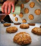 Add salt to yourcookies